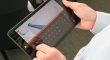 lenovo_thinkpad_tablet_test_review-8