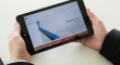 lenovo_thinkpad_tablet_test_review-9