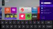 lenovo_thinkpad_tablet_screenshots03