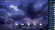 lenovo_thinkpad_tablet_screenshots06
