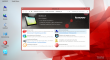 lenovo_thinkpad_tablet_screenshots09