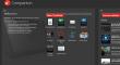lenovo_thinkpad_tablet_screenshots12