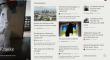 lenovo_thinkpad_tablet_screenshots15