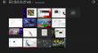 lenovo_thinkpad_tablet_screenshots18