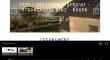 lenovo_thinkpad_tablet_screenshots22