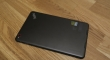 lenovo_thinkpad_tablet_test_review-10