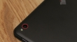 lenovo_thinkpad_tablet_test_review-11