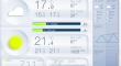 netatmo_urban_weather_station_ipad_app_imaedia_de_01
