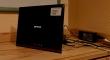 netgear_router_d6300b_imaedia_de_test_02