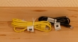 netgear_router_d6300b_imaedia_de_test_07