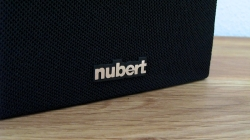 nubert-nubox-101-18