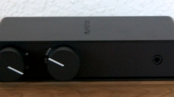 nuforce-icon-2-8
