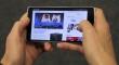 oneplusone_smartphone_test_review_imaedia-de-9