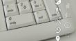 Screenshot_2014-10-22-14-37-31