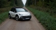 opel-adam-rocks-test-review-fahrbericht-imaedia-de15
