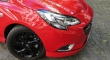 2015_Opel_Corsa_E_5_OPC_Style_imaedia-de10