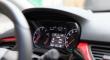2015_Opel_Corsa_E_5_OPC_Style_imaedia-de13
