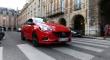 2015_Opel_Corsa_E_5_OPC_Style_imaedia-de18
