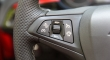 2015_Opel_Corsa_E_5_OPC_Style_imaedia-de22