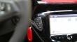 2015_Opel_Corsa_E_5_OPC_Style_imaedia-de24