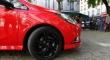 2015_Opel_Corsa_E_5_OPC_Style_imaedia-de26