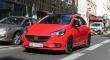 2015_Opel_Corsa_E_5_OPC_Style_imaedia-de27