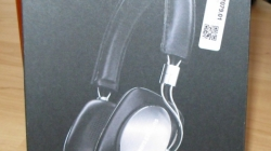 bowers_wilkins_p5_iphohne_kopfhoerer_12