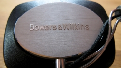 bowers_wilkins_p5_iphohne_kopfhoerer_14