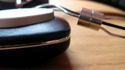 bowers_wilkins_p5_iphohne_kopfhoerer_17