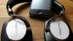 bowers_wilkins_p5_iphohne_kopfhoerer_4