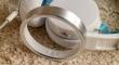 philips_o_neill_construct_headphones_white_review_imaedia_de-6