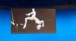 sennheiser_keynote_ifa_2014_imaedia-de11