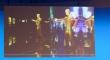 sennheiser_keynote_ifa_2014_imaedia-de12