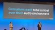 sennheiser_keynote_ifa_2014_imaedia-de20