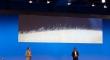 sennheiser_keynote_ifa_2014_imaedia-de23