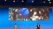 sennheiser_keynote_ifa_2014_imaedia-de25