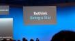 sennheiser_keynote_ifa_2014_imaedia-de26