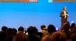 sennheiser_keynote_ifa_2014_imaedia-de36