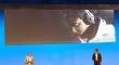 sennheiser_keynote_ifa_2014_imaedia-de39