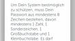 siemens-gigaset-elements-iphone-app-test-review-imaedia-de-4