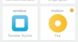 siemens-gigaset-elements-iphone-app-test-review-imaedia-de-25