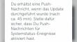 siemens-gigaset-elements-iphone-app-test-review-imaedia-de-26