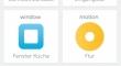 siemens-gigaset-elements-iphone-app-test-review-imaedia-de-29