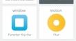 siemens-gigaset-elements-iphone-app-test-review-imaedia-de-31