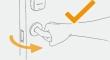siemens-gigaset-elements-iphone-app-test-review-imaedia-de-39