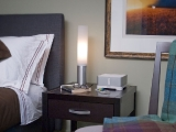 sonos_bedroom_nightstand