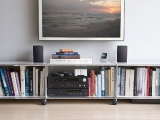 sonos_home_stereo