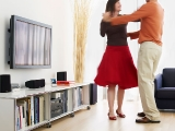 sonos_livingroom_dancing