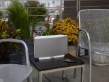 sonos_s5_patio