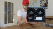 synology_ds415play_unboxing_test_imaedia-de03